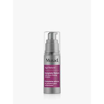 shop for Murad Complete Reform Firming Complex at Shopo