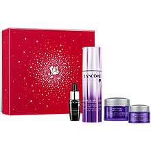 Buy Lancôme Rénergie Plasma Skincare Gift Set, 50ml Online at johnlewis.com