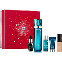 Buy Lancôme Visionnaire Gift Set, 50ml Online at johnlewis.com