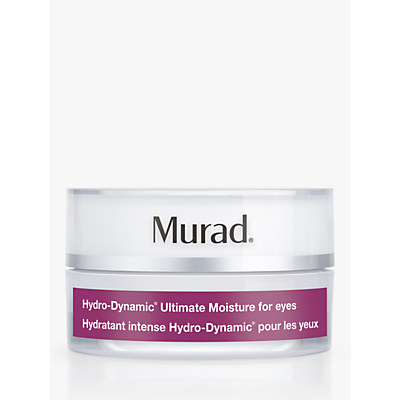 shop for Murad Hydra Dynamic® Ultimate Moisture for Eyes, 15ml at Shopo
