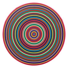 Buy Joseph Joseph Coloured Rings Glass Worktop Saver Online at johnlewis.com