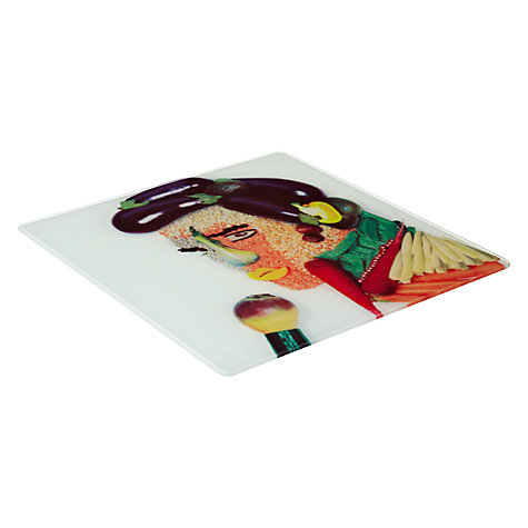 Buy Joseph Joseph The King Glass Worktop Saver Online at johnlewis.com