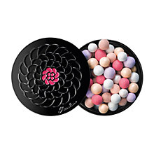 Buy Guerlain Crazy Pearls Face Collectors Online at johnlewis.com