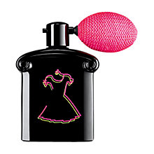 Buy Guerlain La Petite Robe Noire So Crazy Powder Collection Online at johnlewis.com