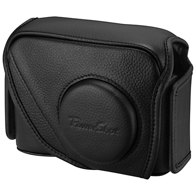 Canon DCC-1620 Case for PowerShot G15