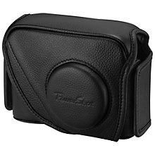 Buy Canon DCC-1620 Case for PowerShot G15 Online at johnlewis.com