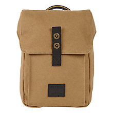 Buy Fujifilm Millican Robert Camera Bag Online at johnlewis.com