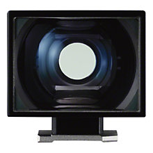 Buy Sony V1K Optical Viewfinder for Cyber-shot RX1 Online at johnlewis.com