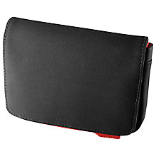 "Buy TomTom Universal Carry Case, 6"" Online at johnlewis.com"