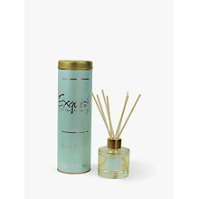 Buy Lily-Flame Exquisite Diffuser, 100ml Online at johnlewis.com