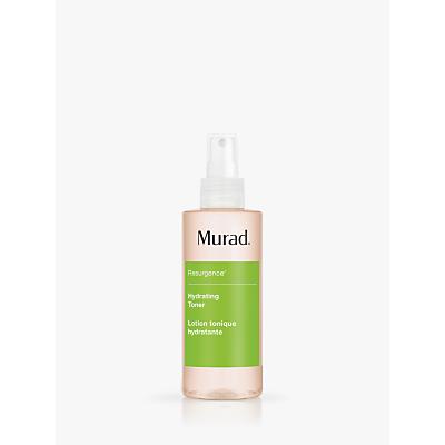 shop for Murad Hydrating Toner, 150ml at Shopo