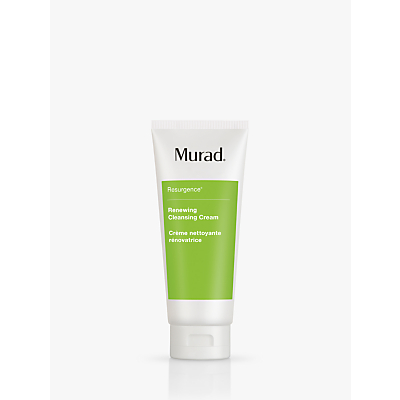 shop for Murad Renewing Cleansing Cream, 200ml at Shopo