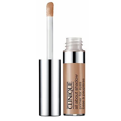 shop for Clinique All About Shadow Eye Primer at Shopo