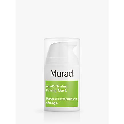 shop for Murad Age Diffusing Firming Mask, 50ml at Shopo