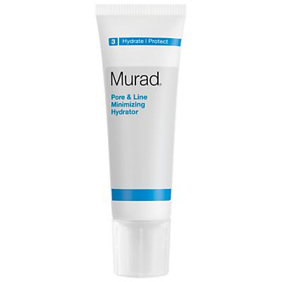 shop for Murad Pore & Line Minimising Hydrator, 50ml at Shopo