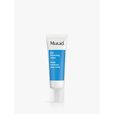 shop for Murad Blemish Control Skin Perfecting Lotion, 50ml at Shopo