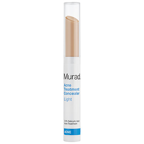 Buy Murad Blemish Treatment Concealer Online at johnlewis.com