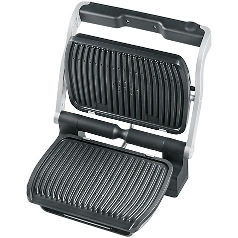 Buy Tefal OptiGrill Online at johnlewis.com