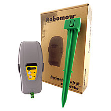 Buy Robomow MRK0025A Perimeter Switch Lawnmower Accessory Online at johnlewis.com