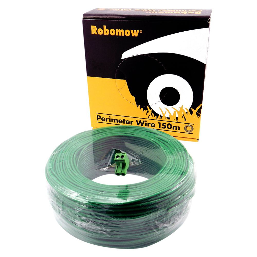 Robomow Robomow MRK0014A Perimeter Wire Lawnmower Accessory