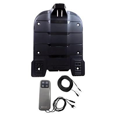 Robomow MRK6102A Base Station Accessory Kit