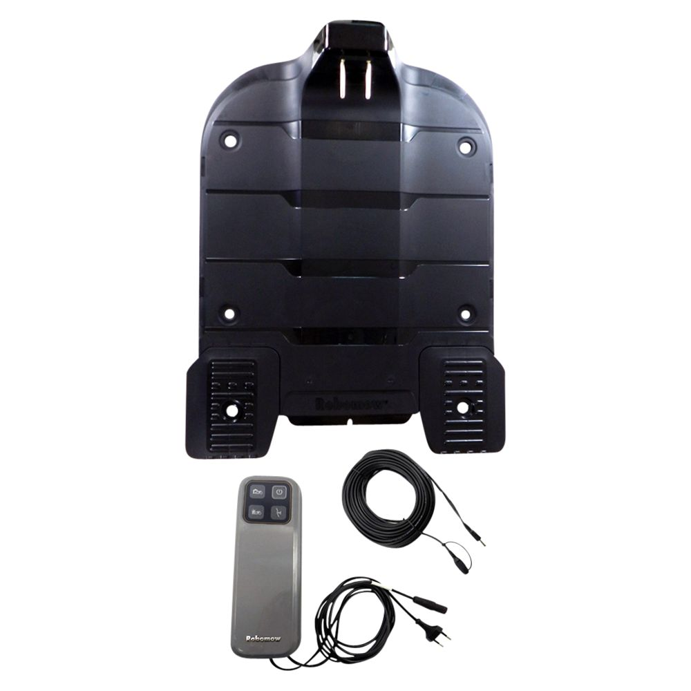 Robomow Robomow MRK6102A Base Station Accessory Kit