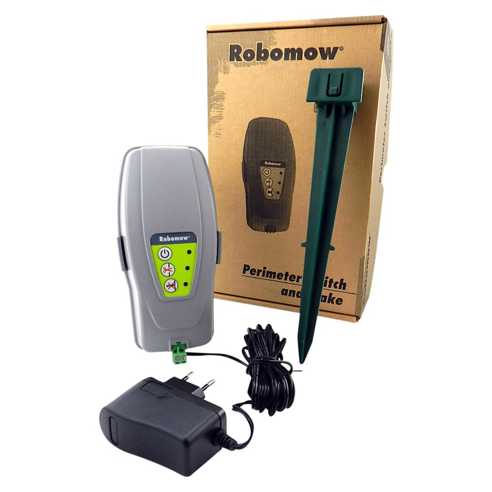 Robomow Robomow MRK5002C Perimeter Switch Lawnmower Accessory