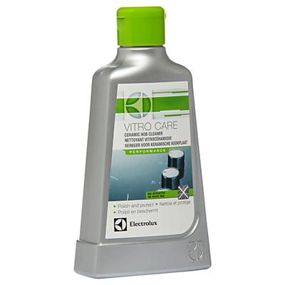 Electrolux Ceramic Hob Cleaner