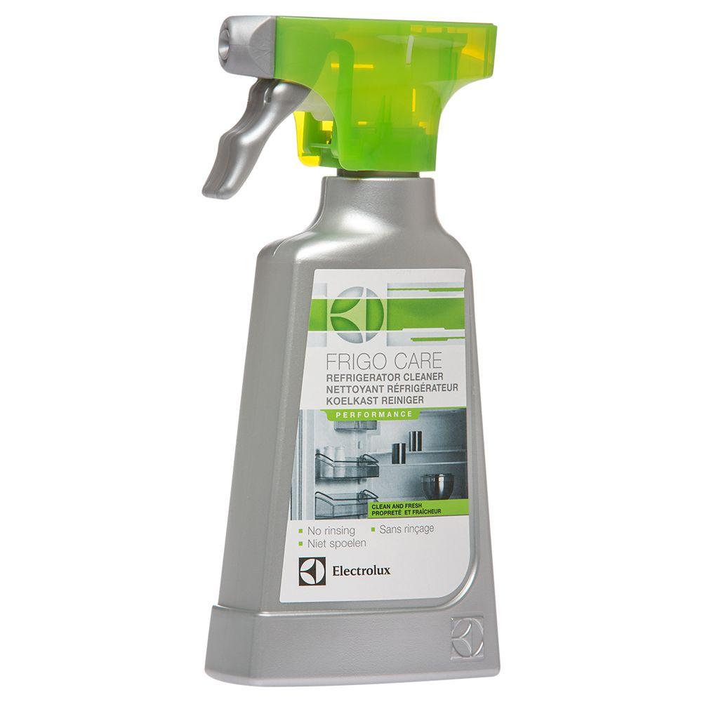 Electrolux Electrolux Fridge Cleaner