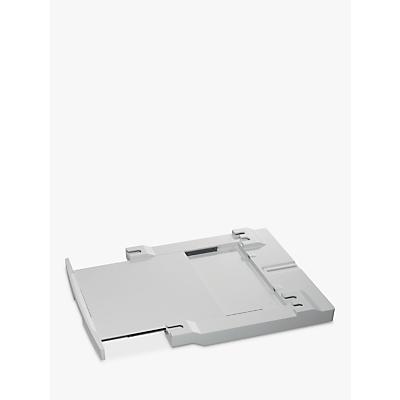 AEG SKP11 Stacking Kit