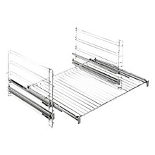 Buy Electrolux TR1LFV Shelf Supports Online at johnlewis.com