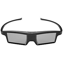 Buy LG AG-S360 Active 3D Glasses Online at johnlewis.com