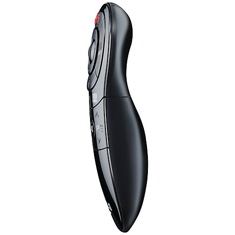 Buy LG AN-MR400 Magic Remote Online at johnlewis.com