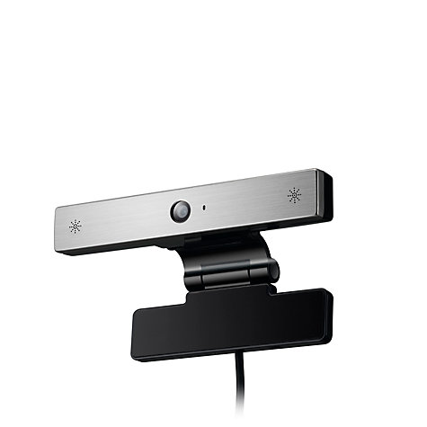 Buy LG AN-VC500 Smart TV Skype Camera Online at johnlewis.com