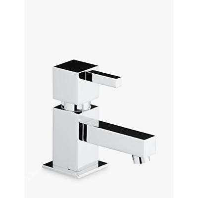 Abode Zeal Vanity Basin Mixer Tap