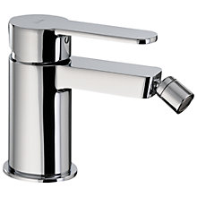 Buy Abode Debut Bidet Monobloc Mixer Tap Online at johnlewis.com
