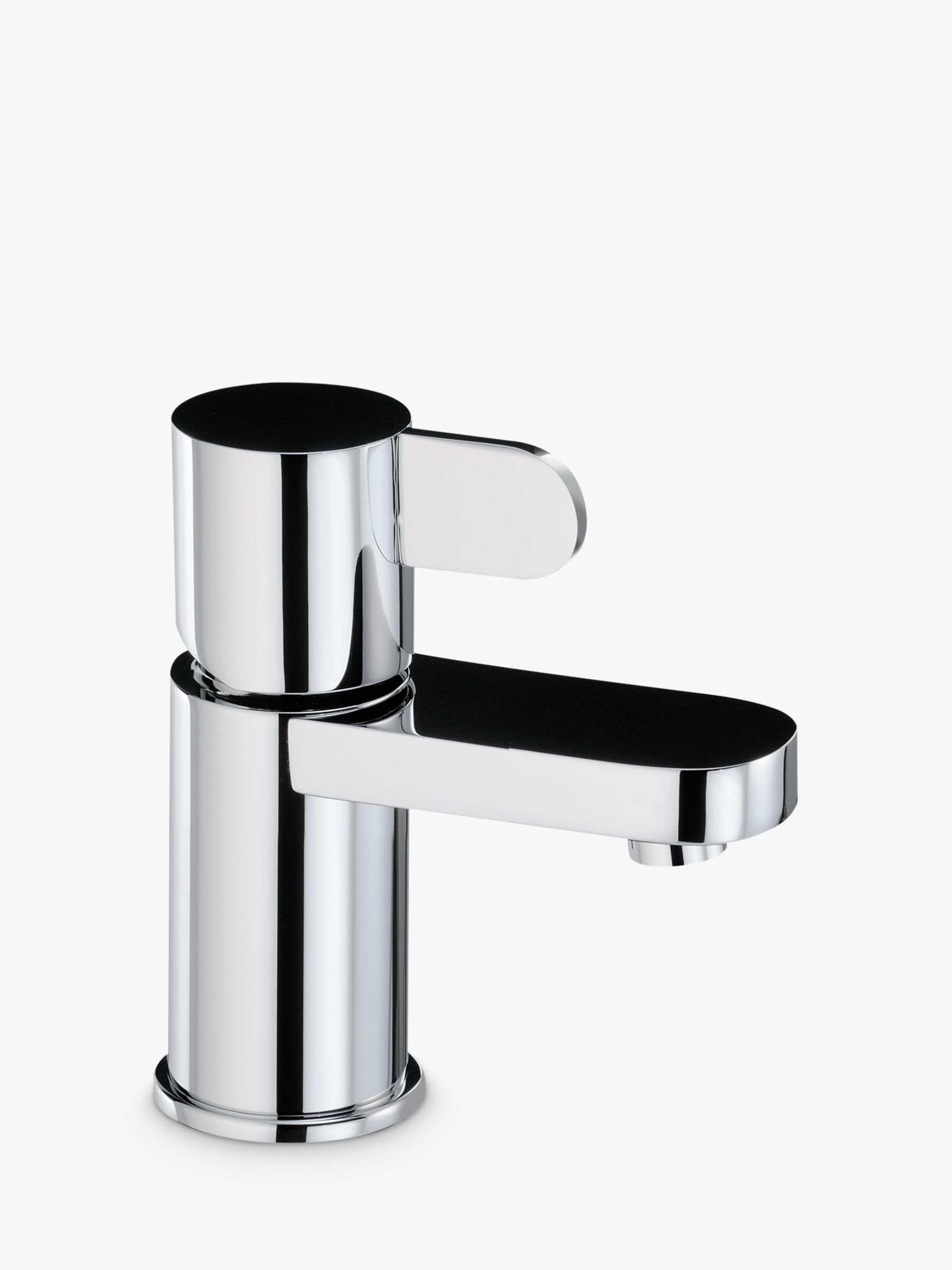 Abode Abode Bliss Vanity Basin Mixer Tap