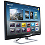 "Buy Philips 24PFL4208 LED HD 720p Smart TV, 24"" with Freeview HD Online at johnlewis.com"