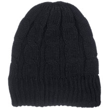 Buy John Lewis Hear-hat Beanie Online at johnlewis.com