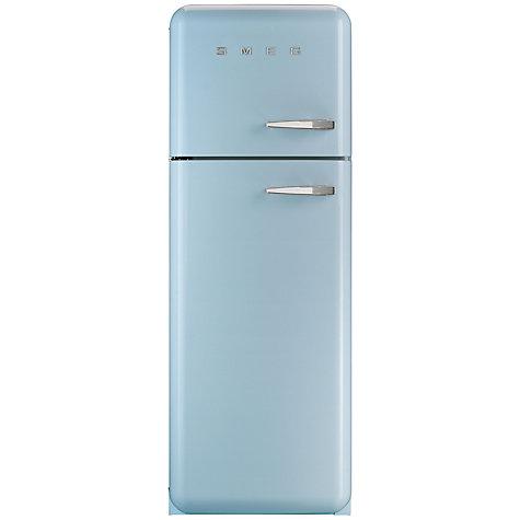 Smeg fridge quotes for Smeg fridge