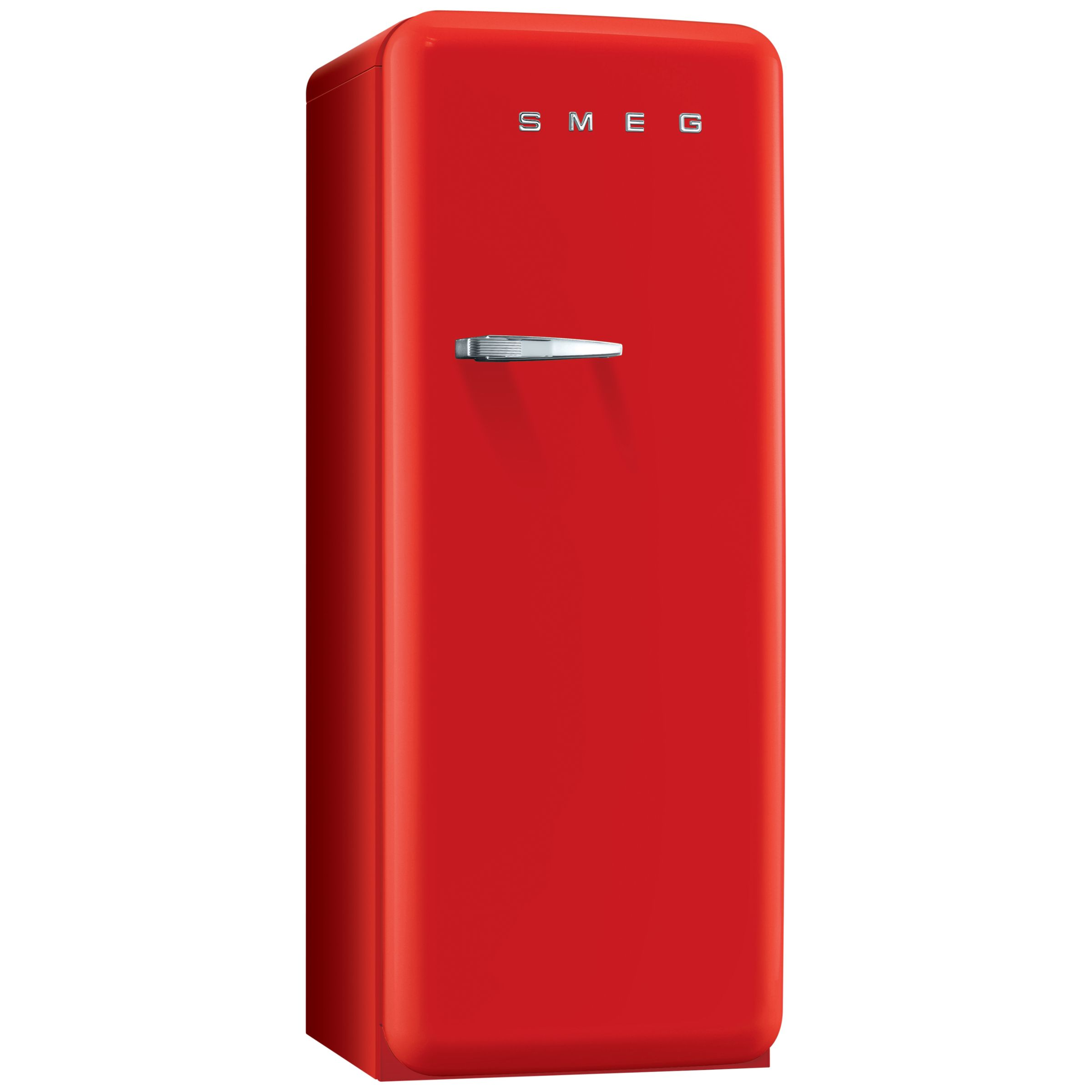 smeg fab28 fridge freezer compare prices at foundem. Black Bedroom Furniture Sets. Home Design Ideas