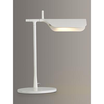 Flos Tab LED Table Lamp