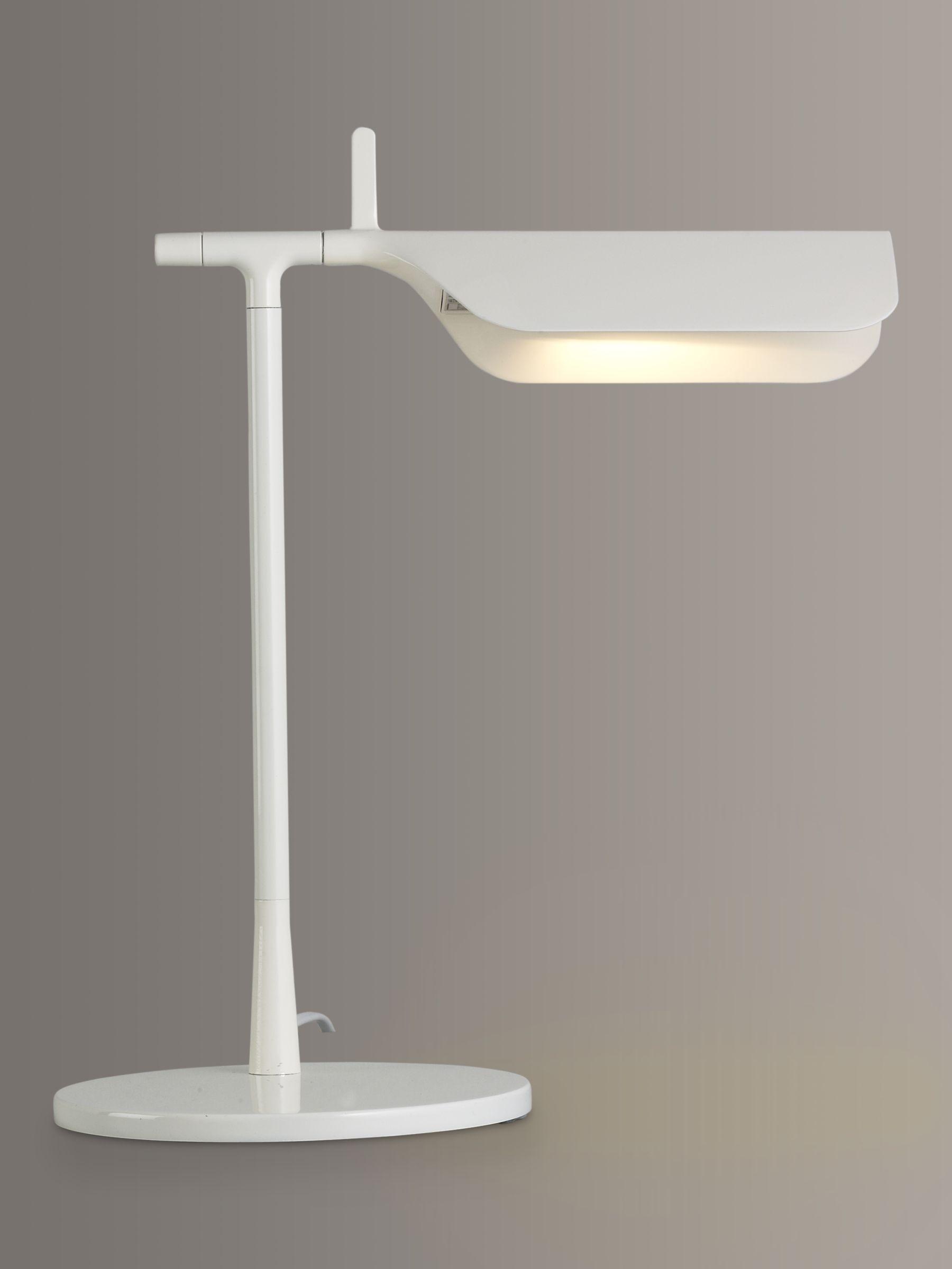 Flos Flos Tab LED Table Lamp