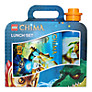 LEGO Chima Lunch Set