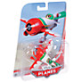 Disney Planes Single Diecast Figure