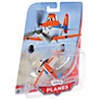 Buy Disney Planes Single Diecast Figure, Assorted Online at johnlewis.com