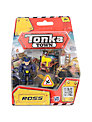 Tonka Figure, Assorted