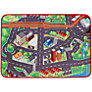 Buy John Lewis Double-Sided Playmat Online at johnlewis.com