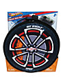 Hot Wheels Zipbin Wheelie Bag