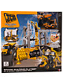 JCB Bridge Set